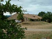 Gîte for groups - Group accommodation - Holiday rental in France.15 miles from Montpellier - Hérault (South of France) Languedoc Roussillon.