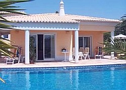Villa Rentals in South France